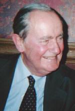 Tom Pocock