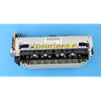 RG5-2657 HP Fuser HP lj 4000 4050 110v