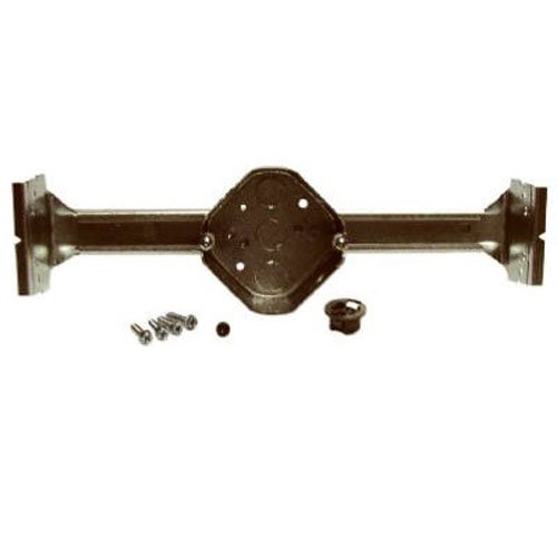 Raco 926 Ceil Fan/Fix Brace Kit