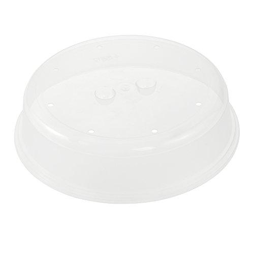 🥇 keeeper Tapa para microondas
