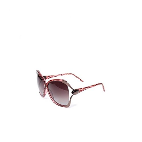Rock & Republic ladies sunglasses RR53103 Pink / ONE - & Rock Sunglasses Republic