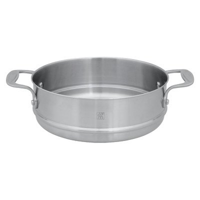 zwilling cooker - 1