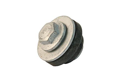 URO Parts 11121738607 Engine Valve Cover Nut: