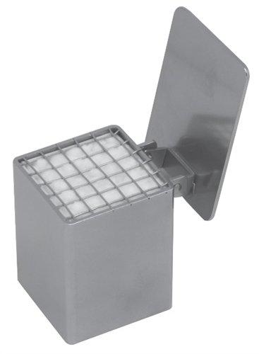 Cotton Pellet Dispenser