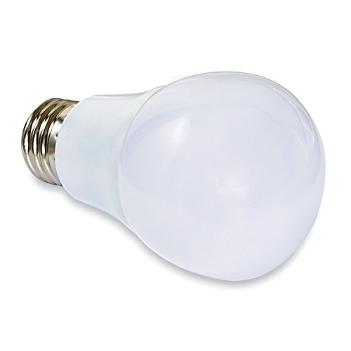 verbatim-a19-warm-white-3000k-led-bulb-replaces-40w-non-dimmable-98778
