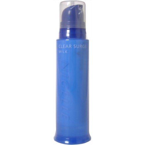 Nigelle Clear Surge Milk - Hair Styling Cream - 6.7 oz