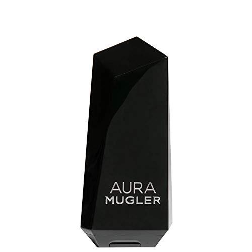 Thierry Mugler Aura Mugler Women 6.8 Shower Milk