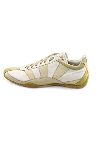 Genuine Leather Kejo Kejo Akane Sneakers Akane g1Fqxx8