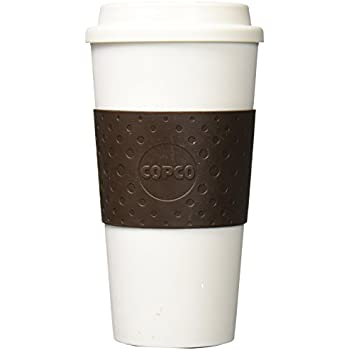 Coffee Cup To Go