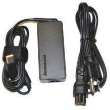 New Genuine AC Adapter For Lenovo ThinkPad 135 Watt 4X20E50568