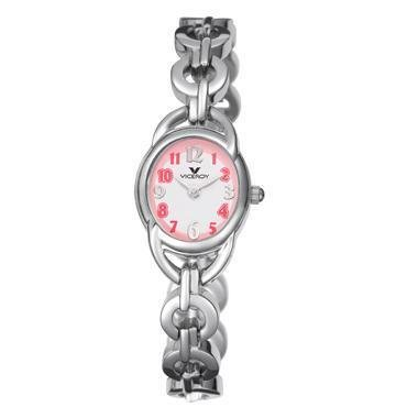 Viceroy Girl's Watch Ref: 46558-75 by Viceroy