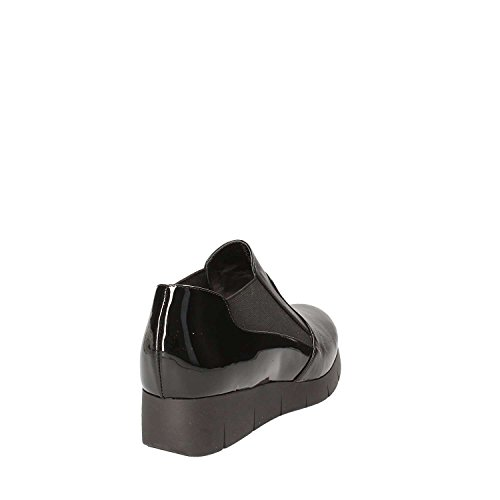 Slip Donna GRACE SHOES on 31257 wqZxXBF