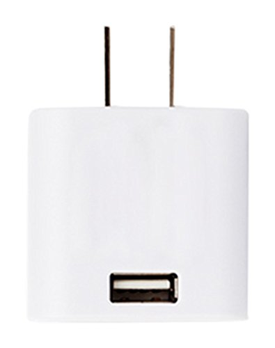 Clarisonic USB AC Power Wall Adapter