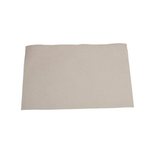(Rf Hunter RF Hunter FE02 Fryer Filter Paper 14