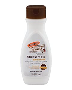 Palmer's Coconut Oil Body Lotion, 8.5 Ounce