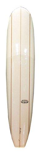 ロングボード ドナルドタカヤマ サーフボード HPD ハワイアンプロデザイン Terramar 9'4 [#15452]   B07BY47QPN