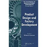 Handbook of Manufacturing Engineering, Second Edition - 4 Volume Set