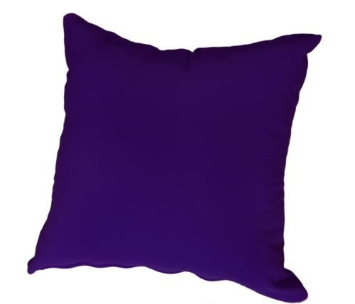 The Pecan Man Purple Throw Fashion Pillow Cover Case Cushion Sofa Home Bed Decorative - Justin Home Christmas Lyrics Bieber