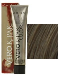 Hair Pak - Joico Vero K-Pak Hair Color 5N Medium Brown (2 Pack)