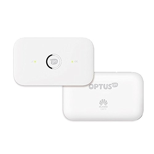Huawei E5573 E5573s-606 Unlocked 3G/4G Wifi Mifi Dongle Wireless Hotspot 4G Router CAT4 150M