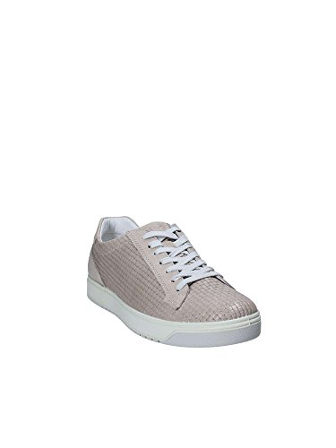 46 1125 Uomo Grigio Sneakers amp;CO IGI H1qO6XX