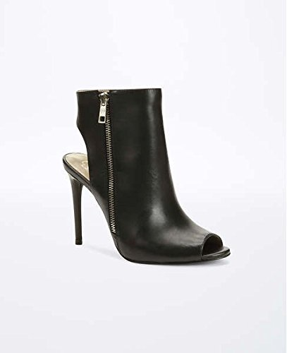 natalie-leather-peeptoe-bootie