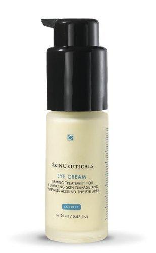 SkinCeuticals Eye Cream 0.67oz/20ml - 5