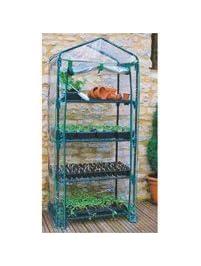 Greenhouse, Greenhouse Kits, Greenhouses, Green House