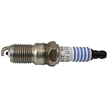 Motorcraft AGSF32WM Spark Plug