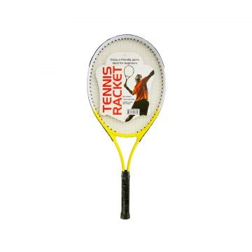Nilsson Tennis Racket for Kids - 26 inch Racquet with Plenty of Power - Great fit for Boys and Girls ages 8-12