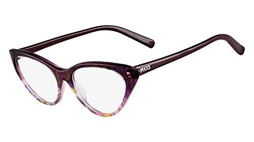 emilio-pucci-eyeglasses-ep2671-504-rio-on-purple-gradient-52mm