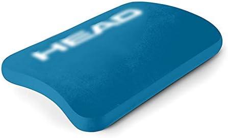 プール水泳キックボード、EVAライト発泡ボード、キッズ/学生水泳トレーニングエイドスイミング安全フロート