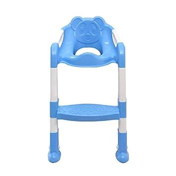 8b31b64549124 Amazon.com : Best Quality - Potties - Baby Potty Folding Toilet Seat ...
