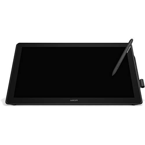 Wacom DTH-2452 Pen Display Signature Tablet
