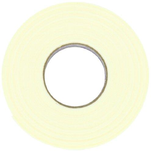 3m Microfoam Surgical Tape - 2