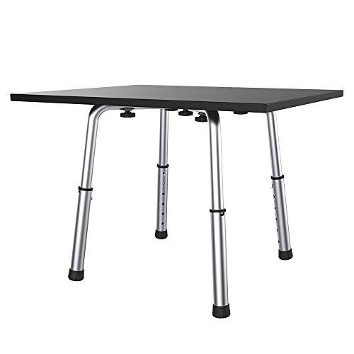 ProHT Executive Standing Adjustable Ergonomic product image
