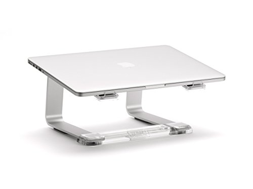 Griffin GC16034 Elevator Stand for Laptops