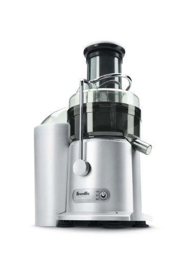 850 watt juicer - 7