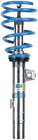Front Bilstein 47-100770 Suspension Kit Rear