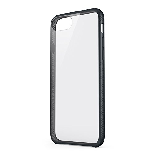 Belkin AirProtect SheerForce iPhone Matte
