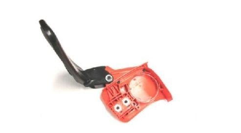 by Echo P021050760 (P021016470) Chainsaw Chain Brake Assembly CS-330T CS-360T + (Free Two e-Books)
