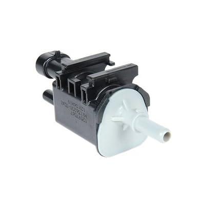 ACDelco 214-1680 GM Original Equipment Vapor Canister Purge Valve: Automotive