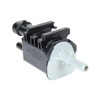 ACDelco 214 1680 GM Original Equipment Vapor Canister Purge Valve