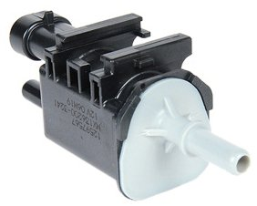 - ACDelco 214-1680 GM Original Equipment Vapor Canister Purge Valve