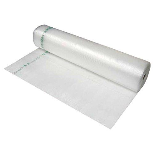 エコポカプチ d37L耐候性(農業用保温内張り材)3300mm幅×100m巻 1本 B00RWXNO3S