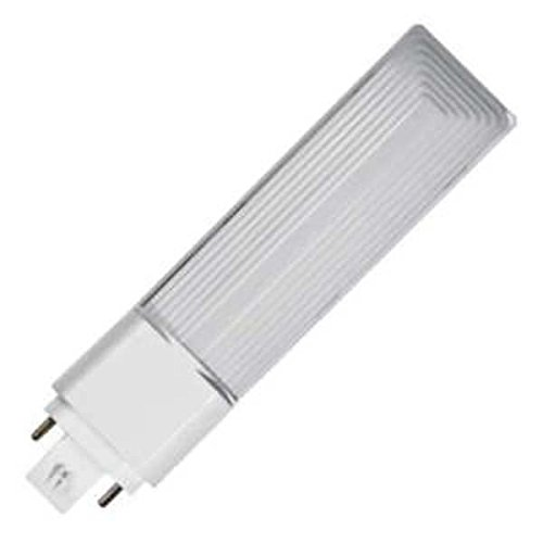 Light Efficient Design 07339 - LED-7324-27 LED Pin Base CFL Replacements