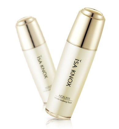 Knox Ageless Serum - 7
