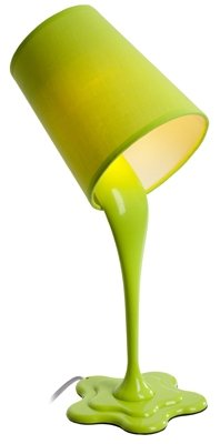 Lampe Chevet Verte Lampe De Chevet Pour Chambre Bebe Marchesurmesyeux
