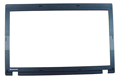 Lenovo New Genuine Thinkpad L540 LCD Front Bezel Cover Screen Frame 04X4858