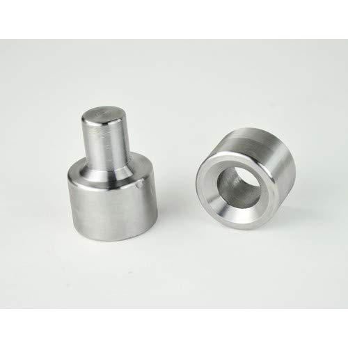 Dimple Die Fabrication Tool For 0.75'' Size Hole, Off-road - Race Buggy - Hot Rod by Latest Rage (Image #6)
